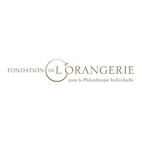 RRI-Fondation-De-L-Orangerie