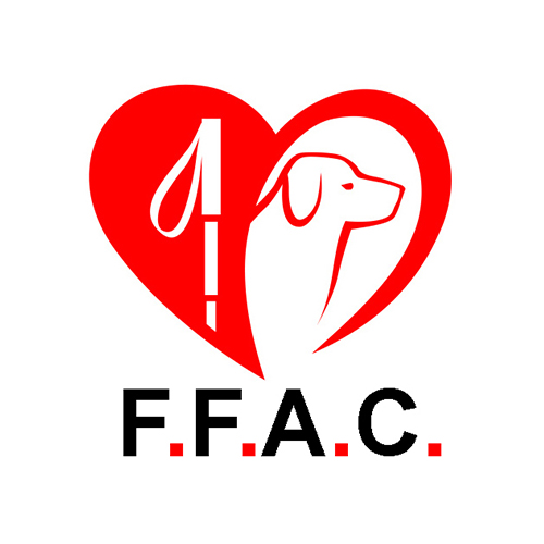 RRI-Logo-Federation-Francaise-des-Associations-De-Chiens-Guides-D-Aveugles