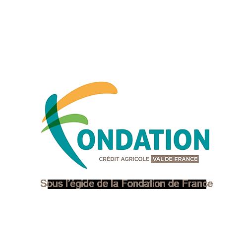 RRI-Logo-Fondation-Credit-Agricole-Val-De-France