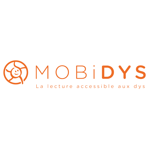 RRI-Logo-Mobidys